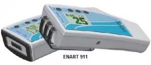 ENART 911 microcurrent device