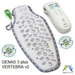 denas-verebra denas 3 offer