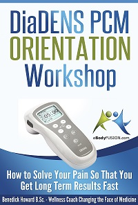 DiaDENS PCM Orientation Workshop