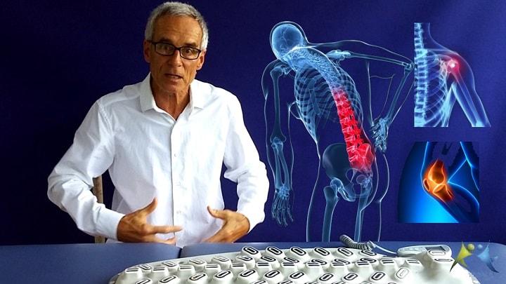 vertebra-for-back-shoulder-and-neck-pain