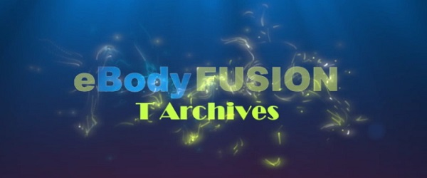 eBodyFUSION T Archives