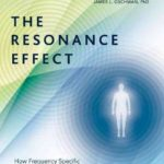 The resonance effect - frequency Specific Microcurrent