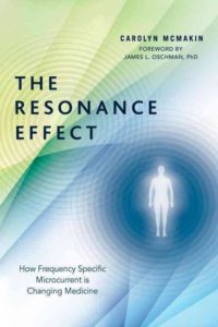 the-resonance-effect-cover-200x300.jpg