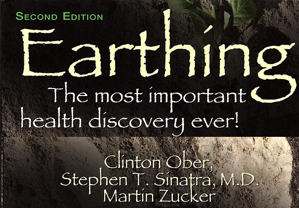 Earth Therapy