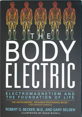 Microcurrent and BodyElectric