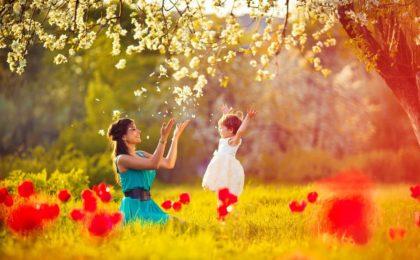 SCENAR DENAS ENART pain relief for children